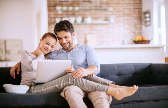 Guaranteed Payday Loans Guaranteed fiscalhelp