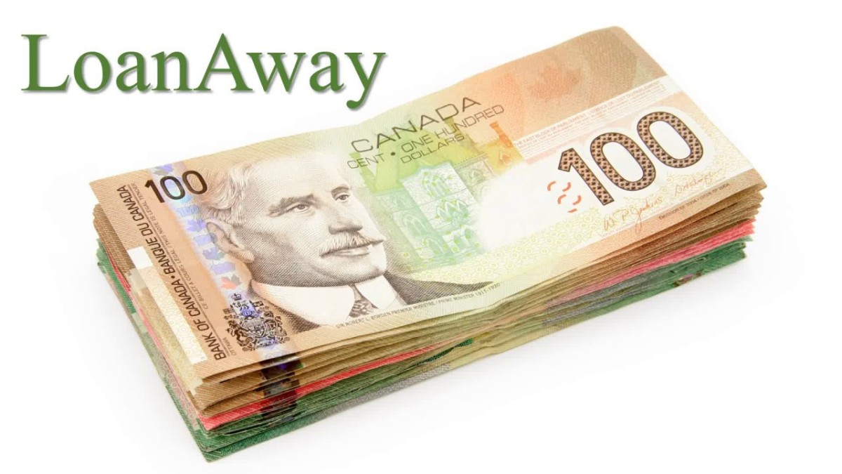 Why to Worry When Guaranteed Payday Loans Are obtainable In Hurry