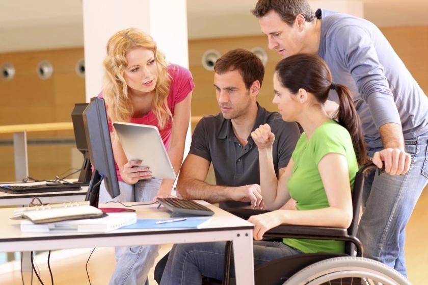 disability loans.jpg