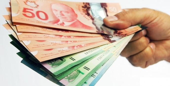 Cash-Loans-Canada.jpg